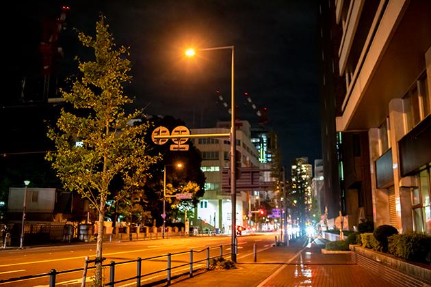 横浜夜景24