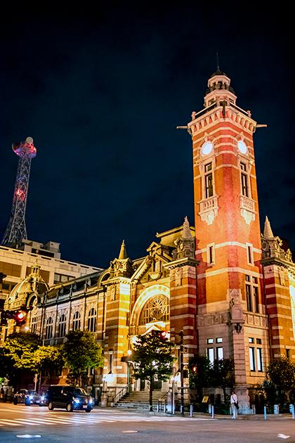 横浜夜景25