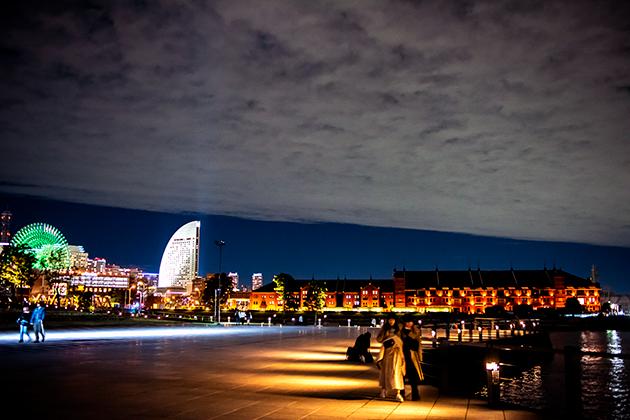 横浜夜景46
