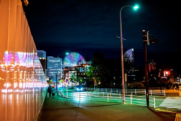 横浜夜景55
