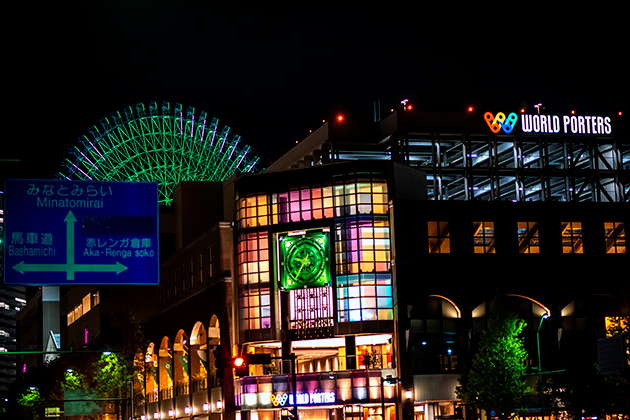 横浜夜景58