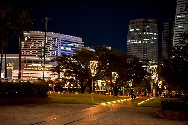横浜夜景63