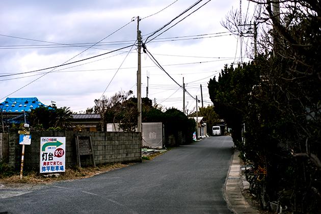 洲埼灯台02