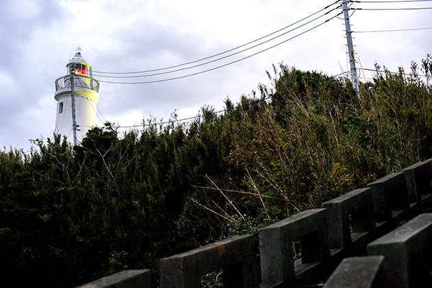 洲埼灯台05