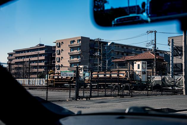 横須賀ソロツーリング03