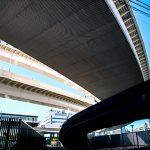 横須賀ソロツーリング04