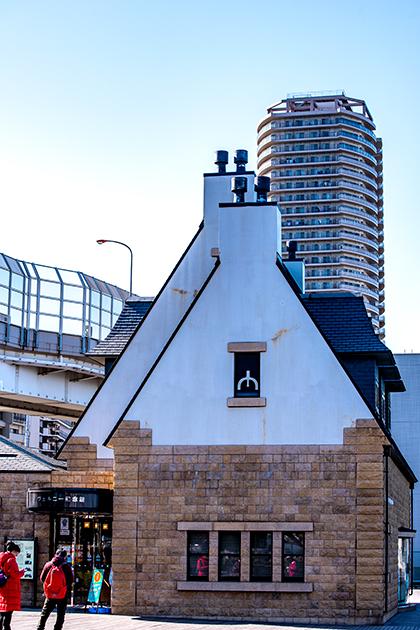 横須賀ソロツーリング40