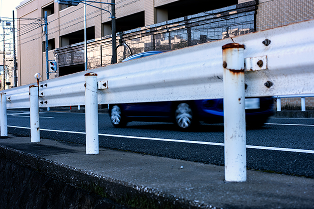 横須賀ソロツーリング46