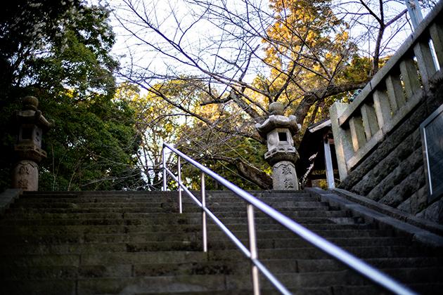 横須賀ソロツーリング87