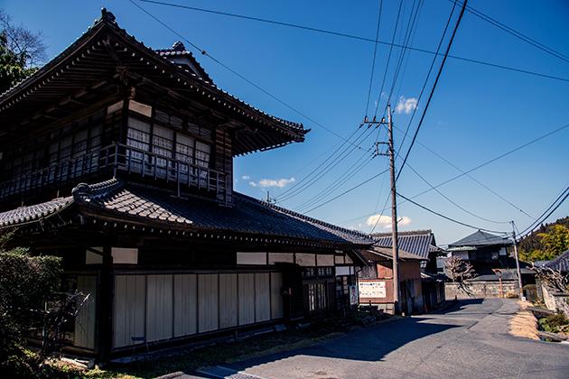 御岩神社05