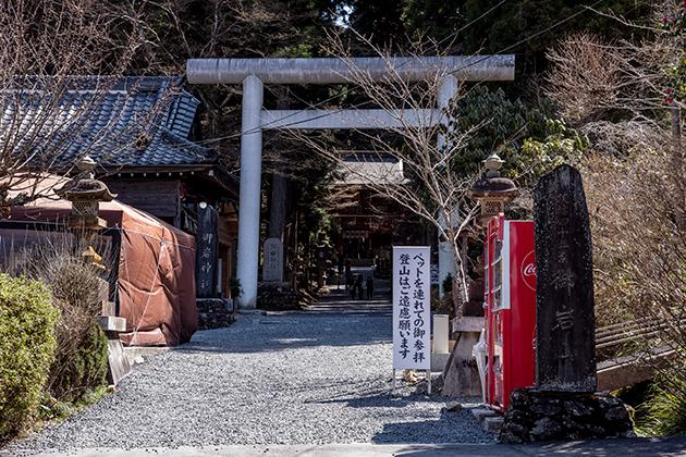 御岩神社06
