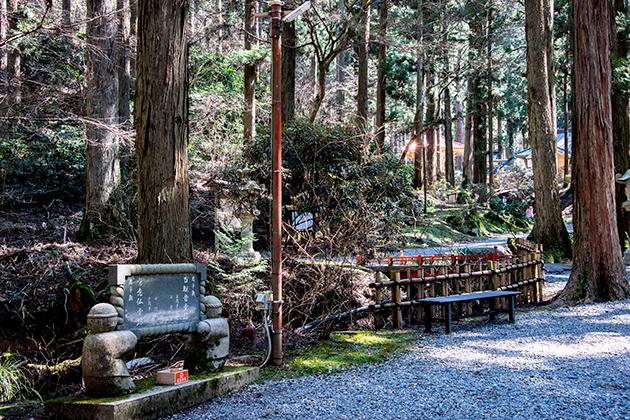 御岩神社25