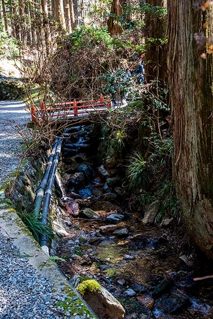 御岩神社36