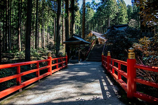御岩神社43