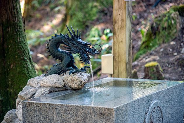 御岩神社46