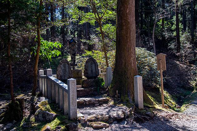 御岩神社53