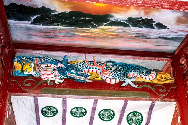 御岩神社127