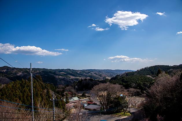 御岩神社139