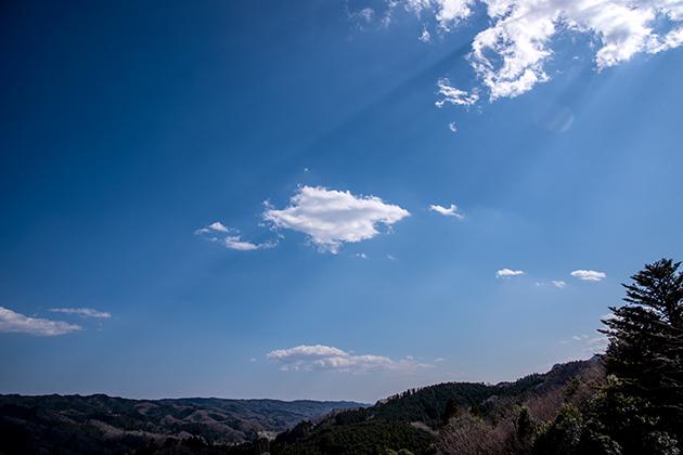 御岩神社140