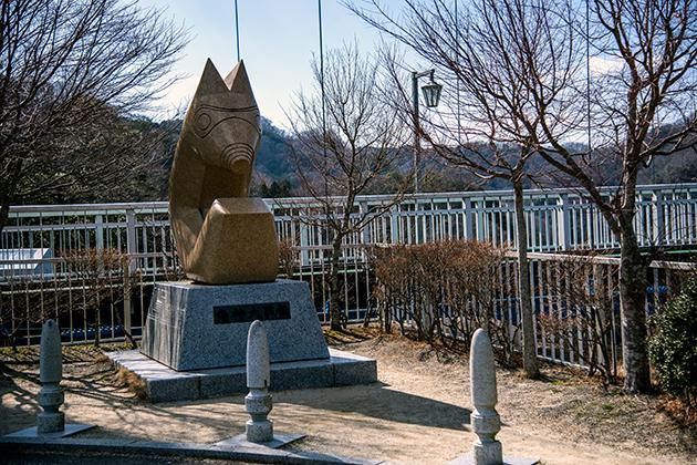 御岩神社146