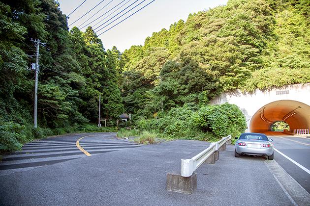 大原小浜八幡神社01