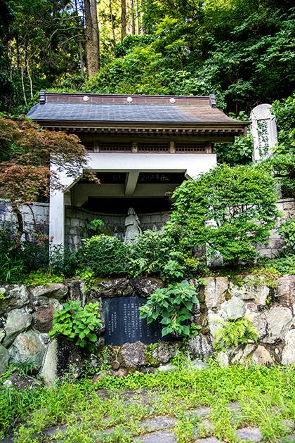 大原小浜八幡神社05