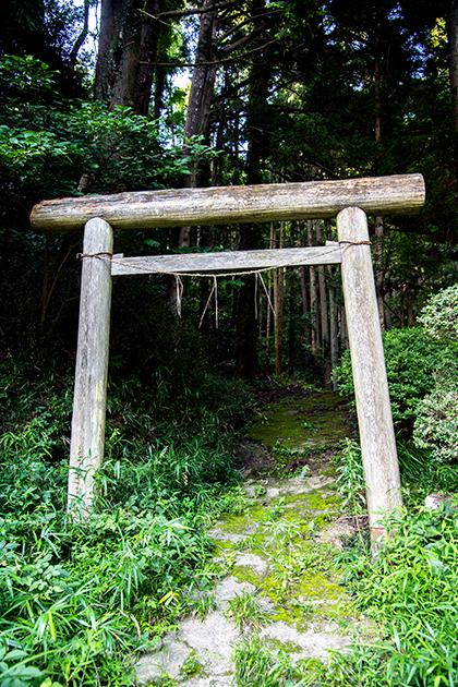 大原小浜八幡神社06