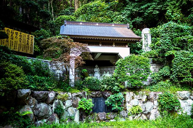 大原小浜八幡神社08