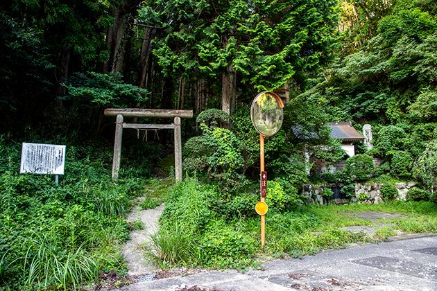 大原小浜八幡神社11