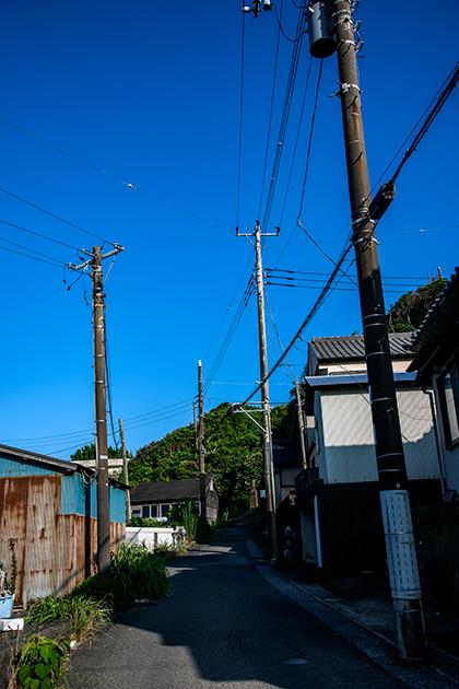 大原小浜八幡神社19