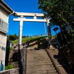 大原小浜八幡神社21