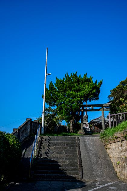 大原小浜八幡神社22