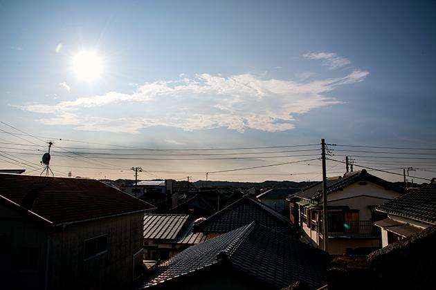 大原小浜八幡神社23