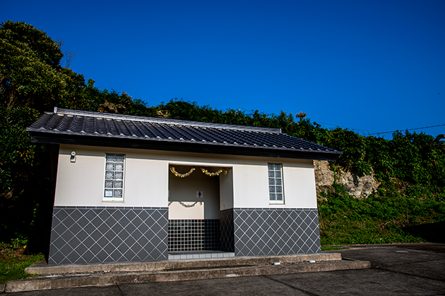 大原小浜八幡神社25
