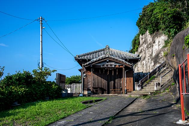 大原小浜八幡神社27