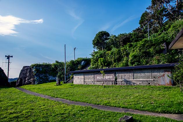 大原小浜八幡神社34