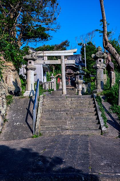大原小浜八幡神社37