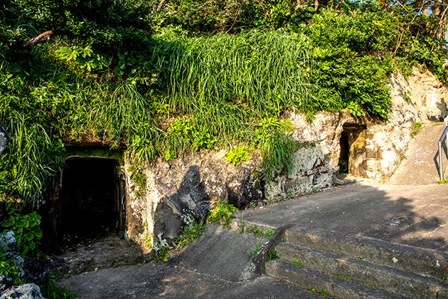 大原小浜八幡神社38