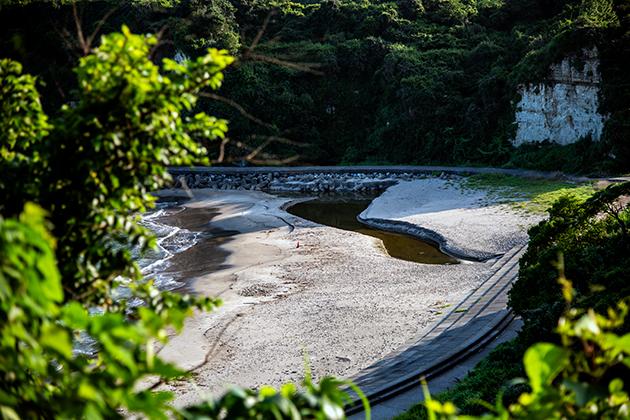 大原小浜八幡神社43