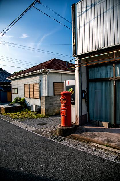 大原小浜八幡神社50