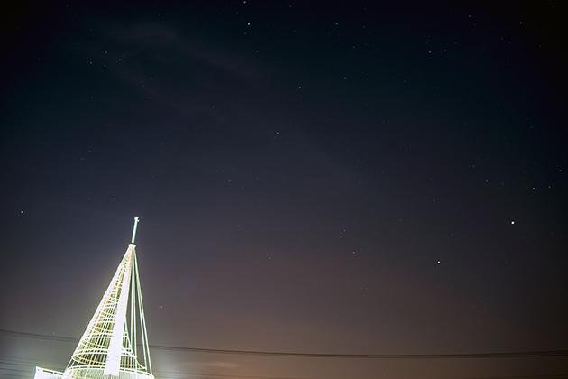 九十九里ビーチタワー19