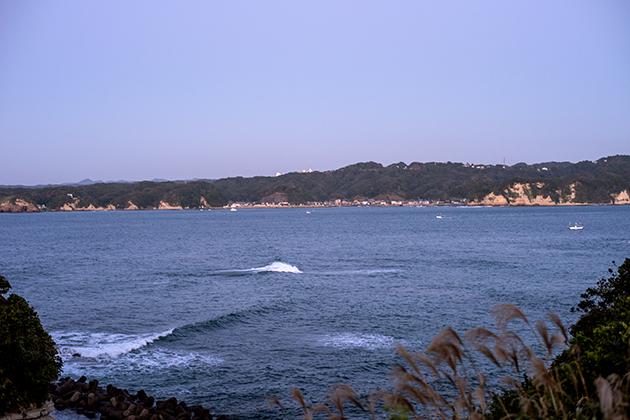 八幡岬公園06