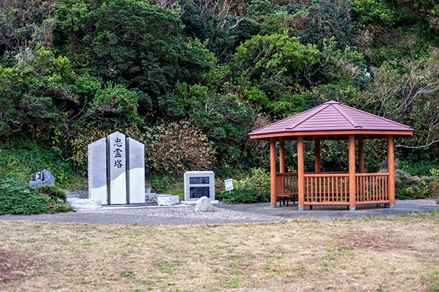 八幡岬公園07