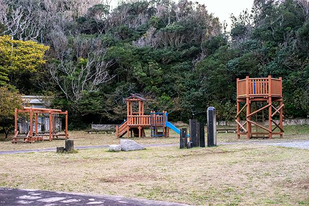 八幡岬公園08