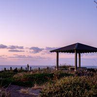 八幡岬公園10