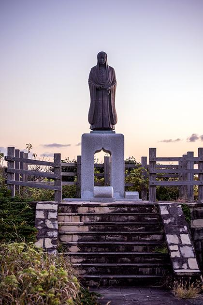八幡岬公園18