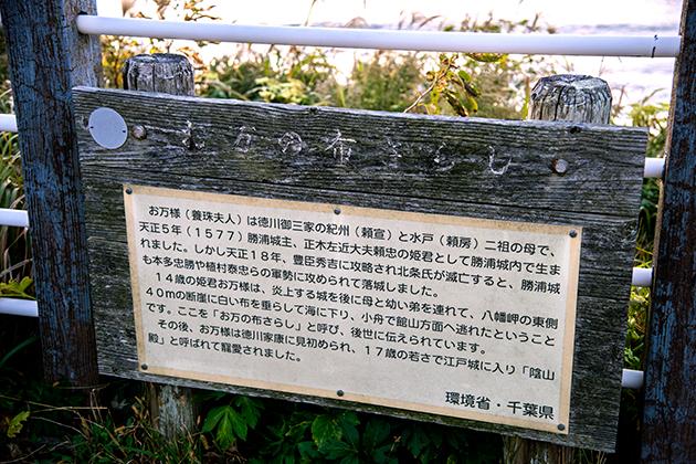 八幡岬公園20