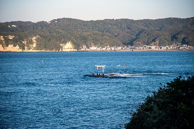 八幡岬公園55
