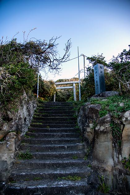 八幡岬公園59