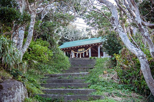 八幡岬公園62